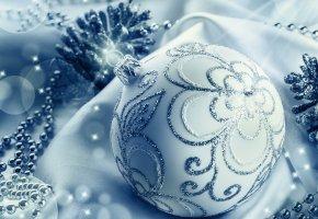 украшения, шар, новый год, 2015, узоры
