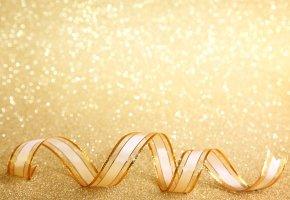 новый год, рождество, christmas, merry christmas, лента, огни