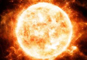 звезда, свет, солнце, star, энергия
