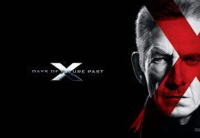 Люди Икс:Дни минувшего будущего, X-Men:Days of Future Past, Люди Икс, X-Men, Магнето, Magneto