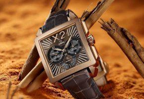 omega x2, ремешок, песок, часы, стрелки