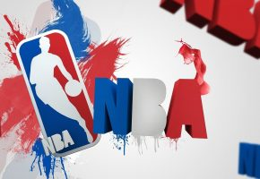 nba, national basketball association, баскетбол, НБА