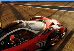 Pagani, Zonda, R, 2009, Community Assisted Race Sim, Project, cars, game