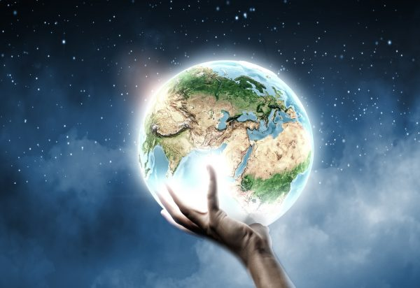 картинки фэнтези планеты