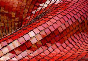 Обои архитектура, текстура, абстракция
