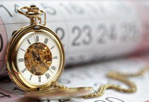 Обои часы, время, циферблат, механизм, календарь
