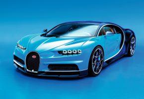 Обои Bugatti, Chiron, бугатти, чирон, суперкар