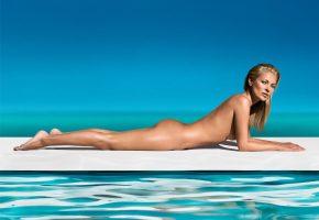 Kate Moss, модель, фигура, тело, девушка