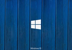 windows, hi-tech, blue, microsoft, Виндовс