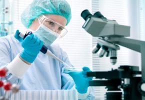 Лаборатория, laboratory, professionals, медецина, medicine, equipment
