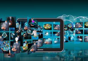 Мобильный, приложения, mobile, programs, apps, tablet, планшет, программы