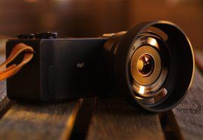 объектив, макро, фон, камера, фотоаппарат