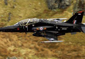 Hawk, mk, 128, оружие, авиация, самолёт, полет, кабина, пилоты